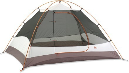 REI Half Dome 4 Tent vs Kelty Salida 4 Tent | Backpacking Tents Comparison  sc 1 st  Backpacking Tents - Comparical & REI Half Dome 4 Tent vs Kelty Salida 4 Tent | Backpacking Tents ...