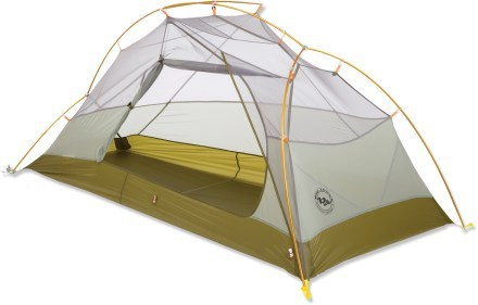REI Quarter Dome T1 Tent vs Big Agnes Seedhouse SL1 Tent vs Marmot Eos 1 Tent vs Big Agnes Fishhook UL1 Tent vs Marmot Pulsar 1 Tent vs The North Face Mica ...  sc 1 st  Backpacking Tents - Comparical & REI Quarter Dome T1 Tent vs Big Agnes Seedhouse SL1 Tent vs Marmot ...