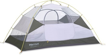 Marmot Limelight 2P Tent vs Marmot Aura 2P Tent vs Marmot Traillight 2P Tent vs Mountain Hardwear Skyledge 2 DP Tent vs Mountain Hardwear Drifter 2 DP Tent ...  sc 1 st  Backpacking Tents - Comparical & Marmot Limelight 2P Tent vs Marmot Aura 2P Tent vs Marmot Traillight ...