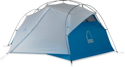 REI Quarter Dome T2 Tent vs MSR Hubba Hubba 2P Tent vs Big Agnes Copper Spur UL2 Tent vs NEMO Losi 2P Tent vs The North Face Phoenix 2 Tent vs Sierra ...  sc 1 st  Backpacking Tents - Comparical & REI Quarter Dome T2 Tent vs MSR Hubba Hubba 2P Tent vs Big Agnes ...