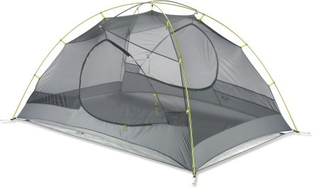 The North Face Tadpole 23 Tent vs Marmot Astral 2P Tent vs Mountain Hardwear Skyledge 2.1 Tent vs Sierra Designs Mojo 2 Tent vs Mountain Hardwear Skyledge 2 ...  sc 1 st  Backpacking Tents - Comparical & The North Face Tadpole 23 Tent vs Marmot Astral 2P Tent vs ...