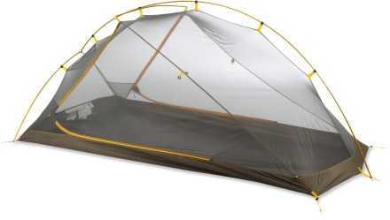 The North Face Mica FL 2 Tent vs Marmot Pulsar 2 Tent | Backpacking Tents Comparison  sc 1 st  Backpacking Tents - Comparical & The North Face Mica FL 2 Tent vs Marmot Pulsar 2 Tent ...