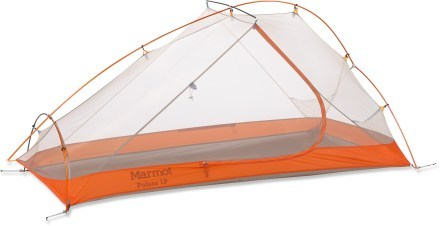 REI Quarter Dome T1 Tent vs Big Agnes Seedhouse SL1 Tent vs Marmot Eos 1 Tent vs Big Agnes Fishhook UL1 Tent vs Marmot Pulsar 1 Tent vs The North Face Mica ...  sc 1 st  Backpacking Tents - Comparical : big agnes seedhouse sl1 tent - memphite.com