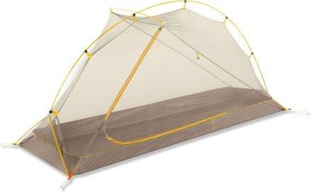 MSR Hubba 1P Tent vs Marmot EOS 1P Tent vs MSR Carbon Reflex 1 Tent vs Marmot Eos 1 Tent vs Kelty Gunnison 1.2 Tent vs Marmot Pulsar 1 Tent vs Mountain ...  sc 1 st  Backpacking Tents - Comparical & MSR Hubba 1P Tent vs Marmot EOS 1P Tent vs MSR Carbon Reflex 1 ...