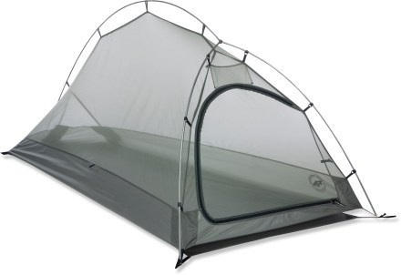 Big Agnes Seedhouse SL1 Tent vs Marmot EOS 1P Tent vs MSR Carbon Reflex 1 Tent vs Marmot Eos 1 Tent vs Marmot Pulsar 1 Tent vs Mountain Hardwear SuperMega ...  sc 1 st  Backpacking Tents - Comparical & Big Agnes Seedhouse SL1 Tent vs Marmot EOS 1P Tent vs MSR Carbon ...