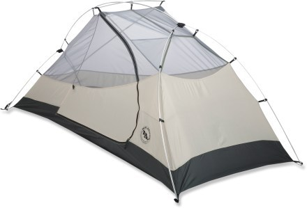 Marmot Limelight 2P Tent vs REI Quarter Dome T1 Tent vs REI Passage 1 Tent vs Big Agnes Lynx Pass 1 Tent | Backpacking Tents Comparison  sc 1 st  Backpacking Tents - Comparical & Marmot Limelight 2P Tent vs REI Quarter Dome T1 Tent vs REI ...