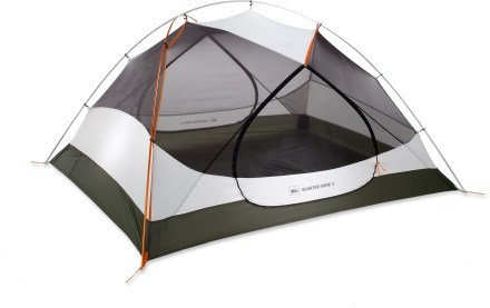 REI Quarter Dome T3 Tent  sc 1 st  Compare everything about Backpacking Tents - Comparical & REI Quarter Dome T3 Tent | comparical.com