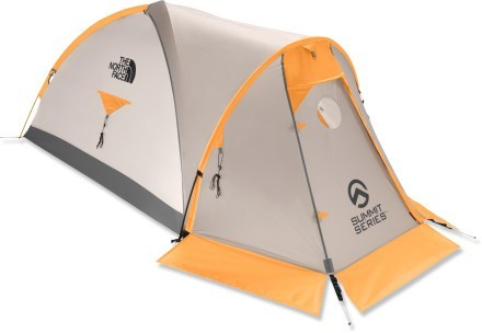 The North Face Assault 2 Tent vs Mountain Hardwear EV 2 Tent | Backpacking Tents Comparison  sc 1 st  Backpacking Tents - Comparical & The North Face Assault 2 Tent vs Mountain Hardwear EV 2 Tent ...