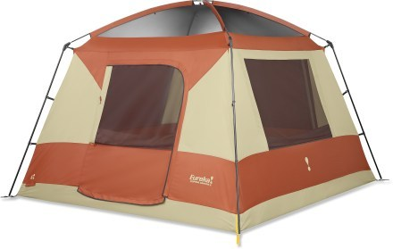 REI Mountain 3 Tent vs Marmot Limelight 4P Tent vs Marmot Limestone 4P Tent vs Eureka Copper Canyon 6 Tent vs Marmot Capstone 6P Tent | Backpacking Tents ...  sc 1 st  Backpacking Tents - Comparical & REI Mountain 3 Tent vs Marmot Limelight 4P Tent vs Marmot ...