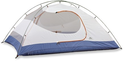 MSR Hubba Hubba 2P Tent vs The North Face Tadpole 23 Tent vs Kelty Gunnison 3.1 Tent vs Kelty Gunnison 2.1 Tent vs Kelty Trail Ridge 2 Tent vs The North ...  sc 1 st  Backpacking Tents - Comparical & MSR Hubba Hubba 2P Tent vs The North Face Tadpole 23 Tent vs Kelty ...
