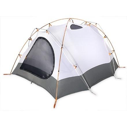 Compare REI Mountain 3 Tent vs Marmot Limelight 4P Tent vs Marmot Limestone 4P Tent vs Eureka Copper Canyon 6 Tent vs Marmot Capstone 6P Tent Backpacking ...  sc 1 st  Backpacking Tents - Comparical & REI Mountain 3 Tent vs Marmot Limelight 4P Tent vs Marmot ...