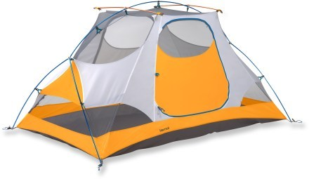 Marmot Limelight 3P Tent vs Marmot Firefly 2P Tent | Backpacking Tents Comparison  sc 1 st  Backpacking Tents - Comparical & Marmot Limelight 3P Tent vs Marmot Firefly 2P Tent | Backpacking ...