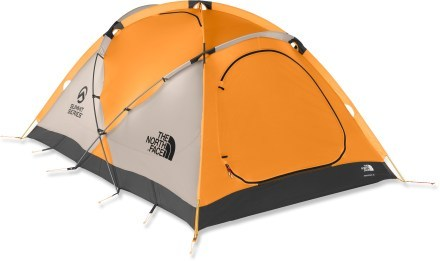 The North Face Mountain 25 Tent vs The North Face VE-25 Tent   Backpacking Tents Comparison  sc 1 st  Backpacking Tents - Comparical & The North Face Mountain 25 Tent vs The North Face VE-25 Tent ...