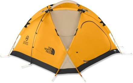 REI Half Dome 2 Plus Tent vs The North Face Bastion 4 Tent | Backpacking Tents Comparison  sc 1 st  Backpacking Tents - Comparical & REI Half Dome 2 Plus Tent vs The North Face Bastion 4 Tent ...