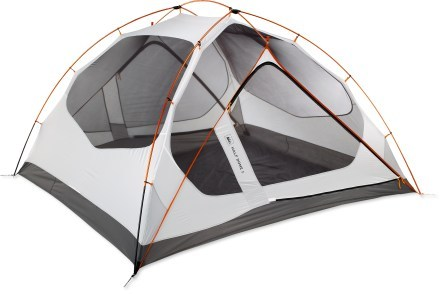 REI Half Dome 4 Tent vs Kelty Salida 4 Tent   Backpacking Tents Comparison  sc 1 st  Backpacking Tents - Comparical & REI Half Dome 4 Tent vs Kelty Salida 4 Tent   Backpacking Tents ...