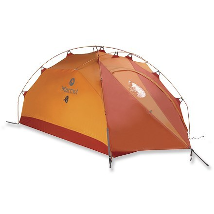 Marmot Limelight 2P Tent vs MSR Hubba Hubba 2P Tent vs MSR Nook 2 Tent vs Marmot Alpinist 2 Tent vs Marmot Traillight 2P Tent vs Marmot Earlylight 2P Tent ...  sc 1 st  Backpacking Tents - Comparical & Marmot Limelight 2P Tent vs MSR Hubba Hubba 2P Tent vs MSR Nook 2 ...