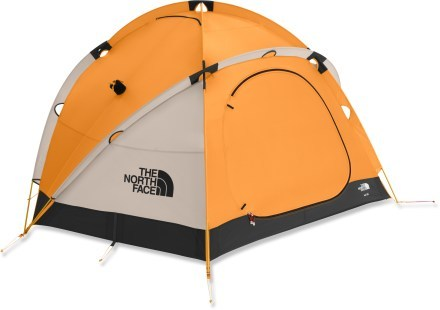 The North Face Mountain 25 Tent vs The North Face VE-25 Tent | Backpacking Tents Comparison  sc 1 st  Backpacking Tents - Comparical & The North Face Mountain 25 Tent vs The North Face VE-25 Tent ...