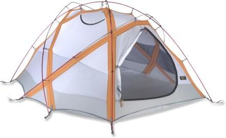 Marmot Thor 3P Tent vs Mountain Hardwear Trango 2 Tent | Backpacking Tents Comparison  sc 1 st  Backpacking Tents - Comparical & Marmot Thor 3P Tent vs Mountain Hardwear Trango 2 Tent ...