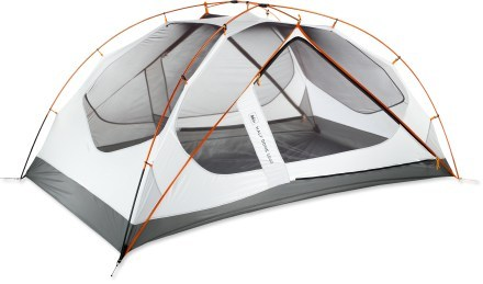 REI Half Dome 2 Plus Tent  sc 1 st  Backpacking Tents - Comparical & REI Half Dome 2 Plus Tent | comparical.com