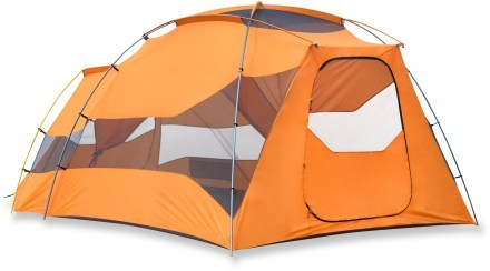 Mountain Hardwear Drifter 3 Tent vs Marmot Limelight 4P Tent vs Marmot Limestone 4P Tent vs Eureka Copper Canyon 6 Tent vs Marmot Capstone 6P Tent ...  sc 1 st  Backpacking Tents - Comparical & Mountain Hardwear Drifter 3 Tent vs Marmot Limelight 4P Tent vs ...