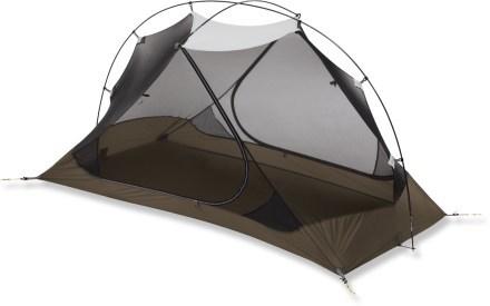 MSR Carbon Reflex 2 Tent vs Big Agnes String Ridge 2 Tent | Backpacking Tents Comparison  sc 1 st  Backpacking Tents - Comparical & MSR Carbon Reflex 2 Tent vs Big Agnes String Ridge 2 Tent ...