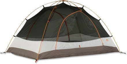 Add another Item to this comparison Add Item  sc 1 st  Backpacking Tents - Comparical & Kelty Salida 2 Tent vs Kelty Trail Ridge 2 Tent vs Kelty Salida 4 ...