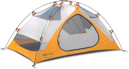 Compare Marmot Limelight 2P Tent vs Marmot Aura 2P Tent vs Marmot Traillight 2P Tent vs Mountain Hardwear Skyledge 2 DP Tent vs Mountain Hardwear Drifter 2 ...  sc 1 st  Backpacking Tents - Comparical & Marmot Limelight 2P Tent vs Marmot Aura 2P Tent vs Marmot ...